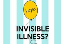 Awareness Events For Illnesses / Have a chronic illness related awareness event? There are events going on year round, and we are the organizers behind National Invisible Chronic Illness Awareness Week. We would love to be aware of your event too on one of the thousands of chronic or invisible illnesses. Just tag us with @Rest Ministries in your post so we can be sure to see it and we will repin it here!
