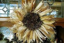 Wreaths / by Tuckee