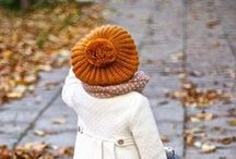 All about Eve! / Clothes, food, decor, fun activities, all for my little pumpkin!  / by Aubry Vargas