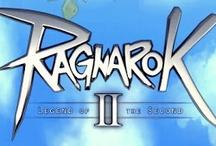 Beastmaster Guide RO2:Lots / ragnarok 2 legend of second http://steffanlovearts.blogspot.com/2013/03/beasmasterfulltank-guide-ro2lots.html