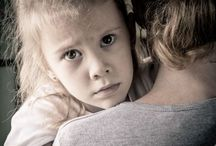Kids With Mental Health Challenges
