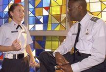 Chaplain Resources