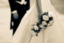 Sydney's future wedding / by Meagan Henry