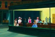 Disney Art, Posters, Quotes