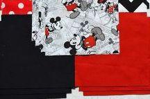 Disney Crafts & Parties