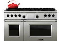 Designer Appliances / by PC Richard & Son