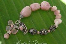Jewelry Ideas-DIY