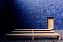 Spiritual / by BB +++ | Studio Mohair by Kellie Smits