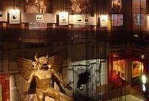 Torino Musei in Abbonamento / L'Abbonamento #Musei #Torino #Piemonte è la carta che ti permette di accedere liberamente ai musei e ai beni culturali piemontesi. Su questa bacheca ho raccolto tutti quelli accessibili nella città di Torino.