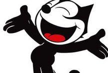 MIAO, Si Gira! / Da Colazione da Tiffany a Gli Aristogatti: 100 tra manifesti, locandine, foto di scena dedicate ai cinefili amanti dei mici. Per festeggiare la Giornata Nazionale. Dal 16 febbraio al 7 aprile 2014 a Milano.