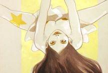 Massimiliano Frezzato / Massimiliano Frezzato è un fumettista e illustratore italiano massimilianofrezzato.blogspot.it