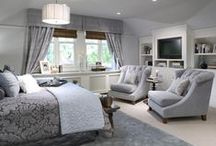 Cindy Road-Master Bedroom