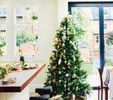 Season Trends for Your Home / Bring in a breath of fresh air with these season trends for your home.