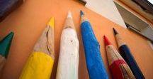 Aldo Divano / Aldo Divano è un simpatico sessantenne piemontese, originario di Arquata Scrivia in provincia di Alessandria. E' uno scultore non professionista, che ha conquistato la rete e il mercato realizzando matite gigantesche.