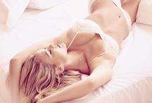 Boudoir Photography / boudoir