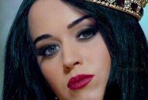 Katy Perry! / by April Scott