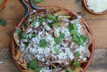 South of the Board, Mexican Recipes / Southwestern recipes, Mexican Food Recipes, Tex Mex Recipes. Enchiladas, Mexican Casseroles, authentic Mexican food recipes, party recipes.
