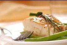 Fish and Seafood Recipes / Fish and Seafood recipes. Fish and shellfish recipes. I have a separate board for Shrimp recipes.