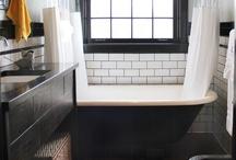 bathroom smashroom