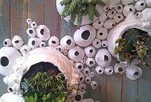 Decor for Garden & Deck
