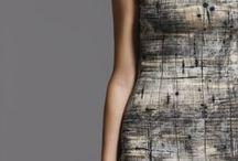Verevine Denim Couture / Verevine, Denim, Fashion, Hand-made, haute couture