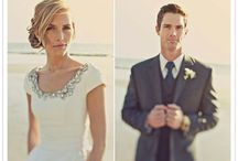 wedding / by B Carter
