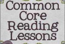 Classroom ideas / by Kathy Rathburn