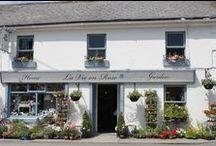 La Vie en Rose Home & Garden Boutique