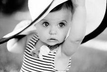 Baby Pic Ideas / by Cassandra Smith