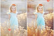 For the Photoshop / photoshop tutorials, edit in photoshop, photography,  / by Tala Tillery