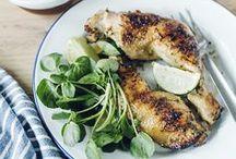 Best Chicken Recipes / Chicken Recipes.  Baked chicken, healthy chicken, chicken thigh recipes, chicken breast recipes, chicken drumstick recipes. Grilled chicken recipes. Chicken dinner recipes. Duck Recipes. Turkey recipes.