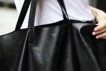 For the Bags | Purses / Bags, purses, backpacks, satchels, totes, wallets, handbags, clutches, wristlets