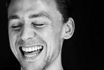For the God of Mischief, Loki | Avengers / Tom Hiddleston, Loki, Villian, Avengers, Marvel, Thor, Odin, Chris Hemsworth, Comic, Comic Books, The Dark World, Green