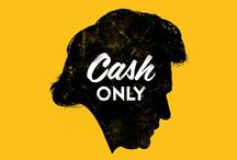 For the Man in Black | Johnny Cash / johnny cash, the man in black, johnny and june, june carter, classic, country music, legend