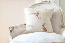 For the Pillow Fight | Pillows / pillows, down, pillow cover, pillow insert,