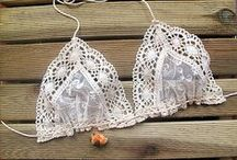 For the Tanlines | Bikinis, Swimsuits / swim suit, bikini, tan lines, summer,
