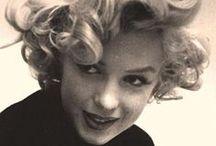 Marilyn Monroe / Marilyn Monroe and more