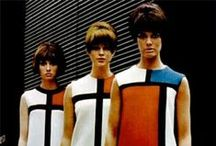 Trend to Try: Sixties Siren / Put the 'mod' into modish with our update on the trend. / by Boden