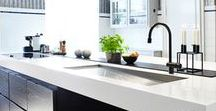 [ Kitchens ]