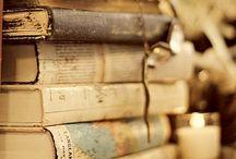 books&literature