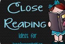 classroom ideas / by Daisy Anillo- Lozano