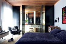 RoomLicious / Rooms to dream in style. / by Diandra Fernandes