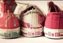 It's ALL about The SHOES!♡
