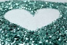 we all SHINE on.... / anything that Shines Sparkles or Glitters that catches my eye★ ☆ ★