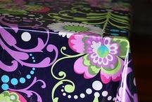 Sewing / by Linda Lapp