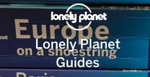 Lonely Planet Travel Guides / Hot off the presses from Lonely Planet. We have hundreds of books, ebooks and apps covering most of the world. See all our books here http://shop.lonelyplanet.com/.