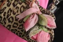 Purse-a-nality * / WELCOME PLEASE FEEL FREE TO PIN ALL YOU WANT. PINTEREST IS ALL ABOUT PINNING. PIN PIN PIN AWAY!!!!! / by Leah Bell