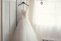 I <3 Weddings: Dresses