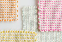 Craft, Knit, Sew