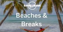 Beaches & Breaks / Beautiful beaches -- with waves and without -- and other spectacular swimming spots around the globe. [If you're a co-pinner to this board please add whatever geographic information you can to your pins. No SPAM or overt promoting of specific hotel/resort chains,  please. 3 pins max, per person, per day. Irrelevant pins will be removed and pinners not pinning in line with board description will be removed.